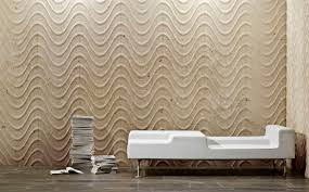 Stone Wall Tiles For Living Room Indoor Tile Wall Marble Natural Stone Seta By Raffaello