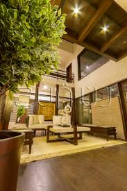 coming home interiors 23 best interiors images on dubai at 4 and modern