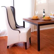 High Back Dining Chair Slipcovers High Dining Chairs Chairs Dining Chairs High Back For Sale