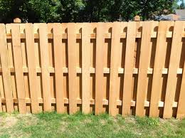 decorative fence panels home depot incredible fencing panels fence wood home depot pic of popular and