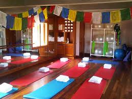 Inside Mar A Lago Meditation Program At The Mar A Lago Club In Palm Beach Haute Living