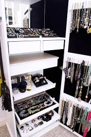 jewlery for black friday at target 17 best jewelry storage images on pinterest jewelry organization