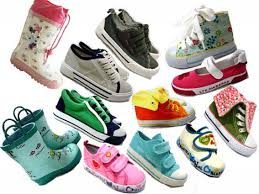 kid shoes varities children shoes kids kid shoes