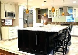 kitchen center island cabinets kitchen center island with seating islnd islnds kitchen center
