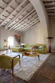 interiors canapé 30 canapés design qui ont du style salons cosy and interiors