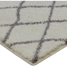 Lowes Area Rugs 8x10 Coffee Tables 8x10 Area Rugs Lowes 5x7 Area Rugs Neutral Area