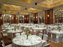 wedding backdrop kuala lumpur sheraton imperial kuala lumpur hotel
