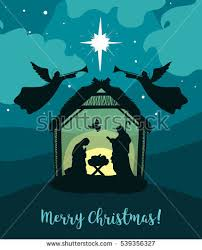mary and joseph stock images royalty free images u0026 vectors