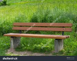 bench park stock photo 431413069 shutterstock