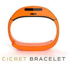 cicret bracelet review images The cicret bracelet esfstream engineering simulation fabrication jpg