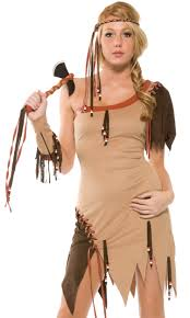 women u0027s cowgirl u0026 indian costumes forplay