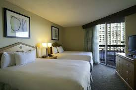 hotels with 2 bedroom suites in myrtle beach sc 2 bedroom suites in myrtle beach book embassy suites by myrtle beach