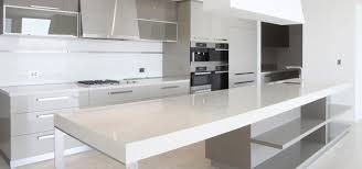 Kitchen Benchtop Designs Which Kitchen Bench Top For My Kitchen Design