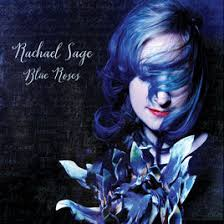 Blue Roses Blue Roses By Rachael Sage On Apple Music
