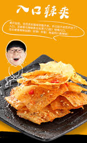 vente priv馥 cuisine 搜索结果 第28页 德淘网