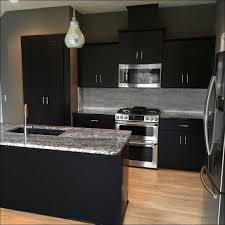 24 inch upper kitchen cabinets kitchen 21 inch deep base cabinet prefabricated cabinets upper