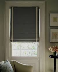 Images Of Roman Shades - 21 best roman shades images on pinterest window coverings