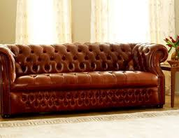 Pottery Barn Leather Couch Sofa Pottery Barn Leather Sofa Contemporary Pottery Barn Leather