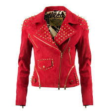 ladies motorcycle jacket red motorcycle jackets u2013 jackets