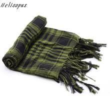 arabic wrap popular desert scarf buy cheap desert scarf lots