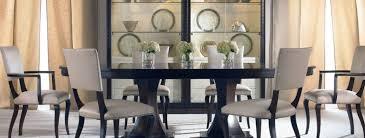 Southern Dining Rooms Dining Room Furniture Huntington Beach Laguna Niguel Torrance