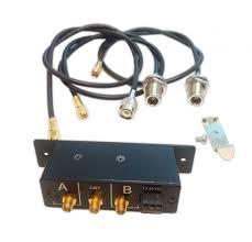 radio modem scada radio modem vhf uhf modem scada modem
