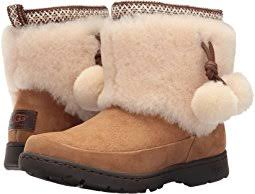 ugg sale nj ugg boots embroidered shipped free at zappos