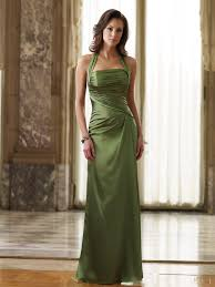 olive green evening dresses style ideas u2013 designers collection