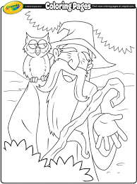 wizard coloring pages getcoloringpages com
