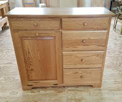 wood tilt out trash cabinet best cabinet decoration