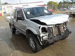 holden rodeo ra 2006 parts for sale hytech parts plus auto