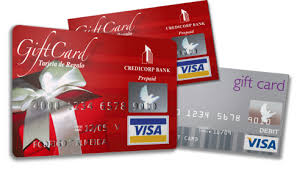 gift card vendors can you buy a visa gift card using a credit card updated 2017