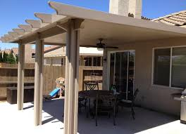 roof awesome patio roof insulation home design great excellent