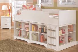how to choose the best bunk bed for your kids normwil
