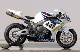 Honda Cbr1000 2007 Fastdates Com Pit Lane News Motorcycle Roadracing U0026 Beautiful