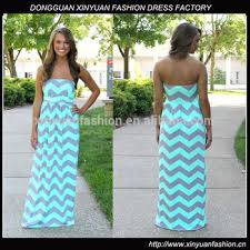 chevron maxi dress mint and grey chevron stripe maxi dress xyd2836 buy chevron maxi