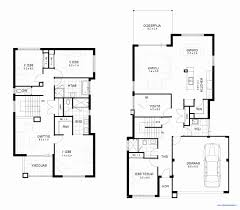 small colonial house plans open floor plans for colonial homes lovely marvelous colonial