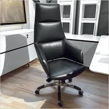 Red Leather Office Chair Desk Green Leather Office Chairs Uk Office Chairs Leather Brown