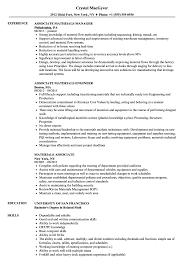 best resume format 2015 dock materials associate resume sles velvet jobs