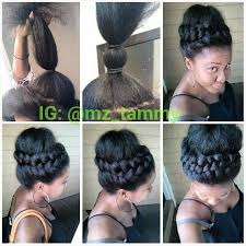 4d natural hair 120 best natural hair protective styling images on pinterest
