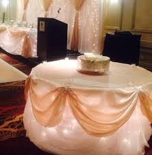 wedding backdrop rentals edmonton lasting decor design event rentals edmonton ab weddingwire
