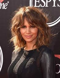 harry berry hairstyle 10 best halle berry bob haircuts bob hairstyles 2017 short