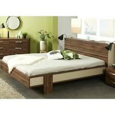 chambre adulte bois lit en bois moderne pour adulte chambre adulte spaccial hatellerie
