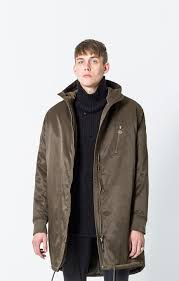 men u0027s coats u0026 jackets bomber denim u0026 more cheapmonday com