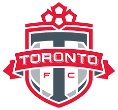 kia logo transparent background toronto fc wikipedia