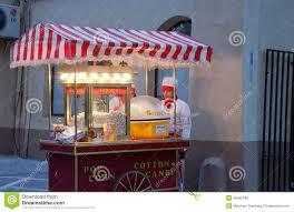 Old Fashioned Popcorn Machine Popcorn Machine Stock Photos Images U0026 Pictures 147 Images