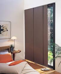 Ikea Panel Curtain Ideas Ikea Kvartal Panel Curtain System I Can Use This For The Windows