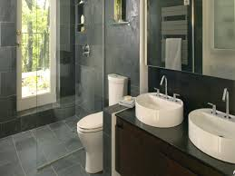 kohler bathroom ideas photo gallery bathroom design kohler