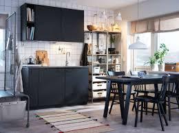 Ikea Porta Bottiglie by 100 Beautiful Isole Per Cucina E Carrelli Gallery Skilifts Us