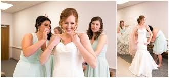 wedding sts natalie rob married sts paul new braunfels wedding